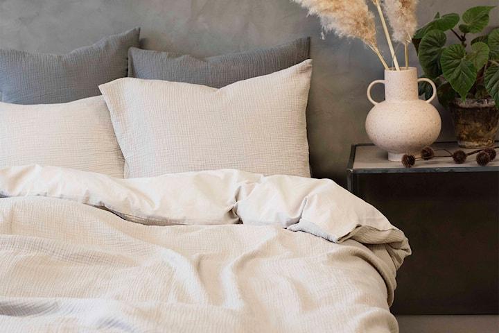 Borganäs Rolling sängkläder