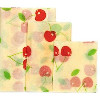 Cherry, 1-set, Ett set, ,