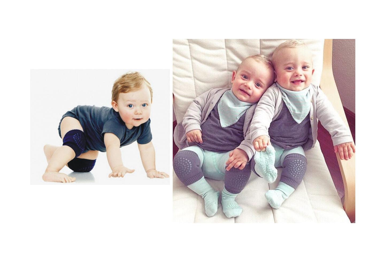 095363b61 Antiskli knebeskyttere til baby | Tilbud, rabattkoder og deals - Opp ...