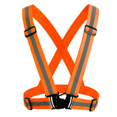 Orange, 1-pack, 1-pack, ,  (1 av 1)