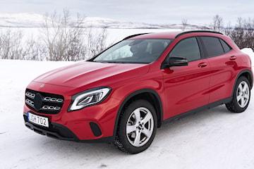 Gjør bilen høst og vinterklar m. eksklusive coatingpakker hos Aquashine Bilpleie og Dekk