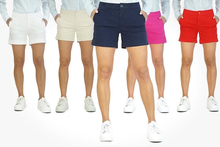 Tommy Hilfiger shorts dam