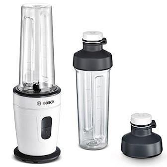 Mini Blender, Mini Blender (MMBM401W), ,