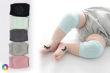 53362d79e Antiskli knebeskyttere til baby