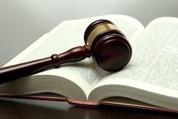 Juridisk hjälp hos Juristbyrån Brorman