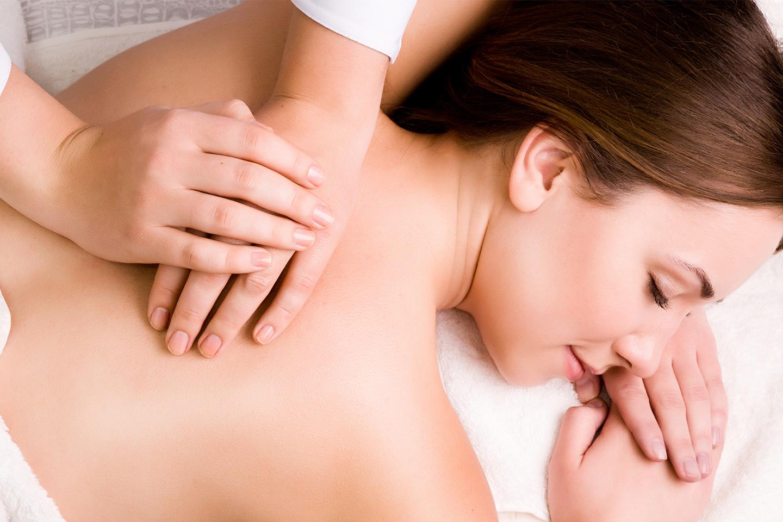 Meridian massage, energibehandling eller akupunktur (1 av 1)