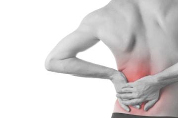 Osteopatisk behandling 45 min i Vasastan