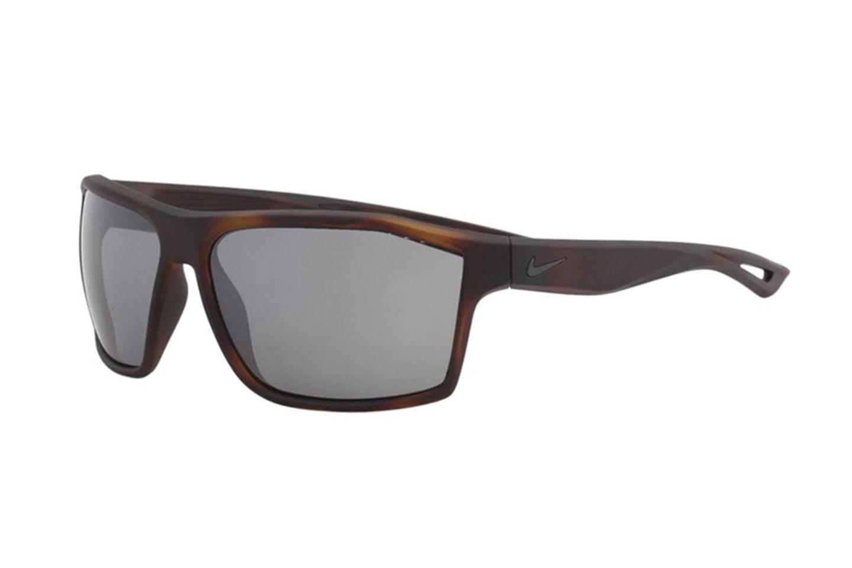 NIKE solbriller