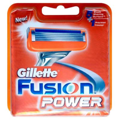 8-pcs, Fusion Power, 8-pack (Fusion Power), ,  (1 av 1)