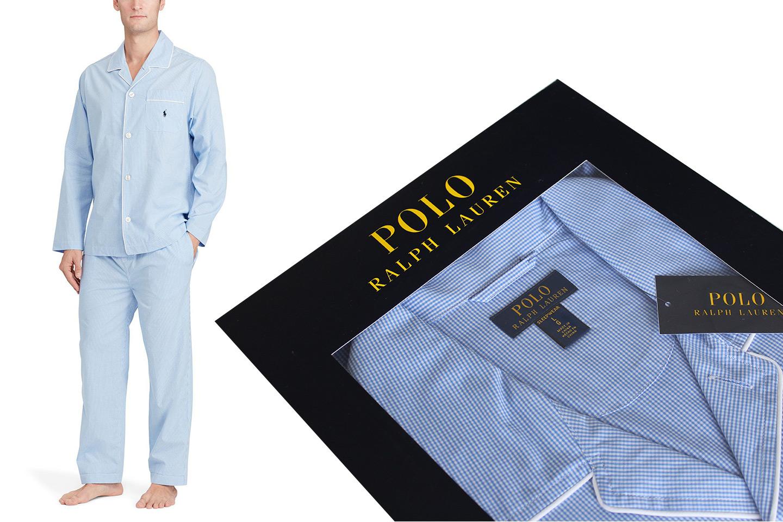 Ralph Lauren Polo ralph lauren Dame Jeans Salg Spar Opp Til
