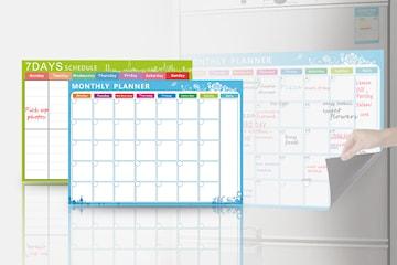 Magnetkalender