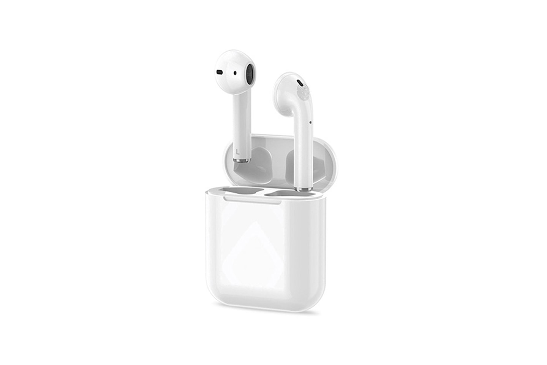 Premium edition 2019 TWS i18s trådløse hodetelefoner