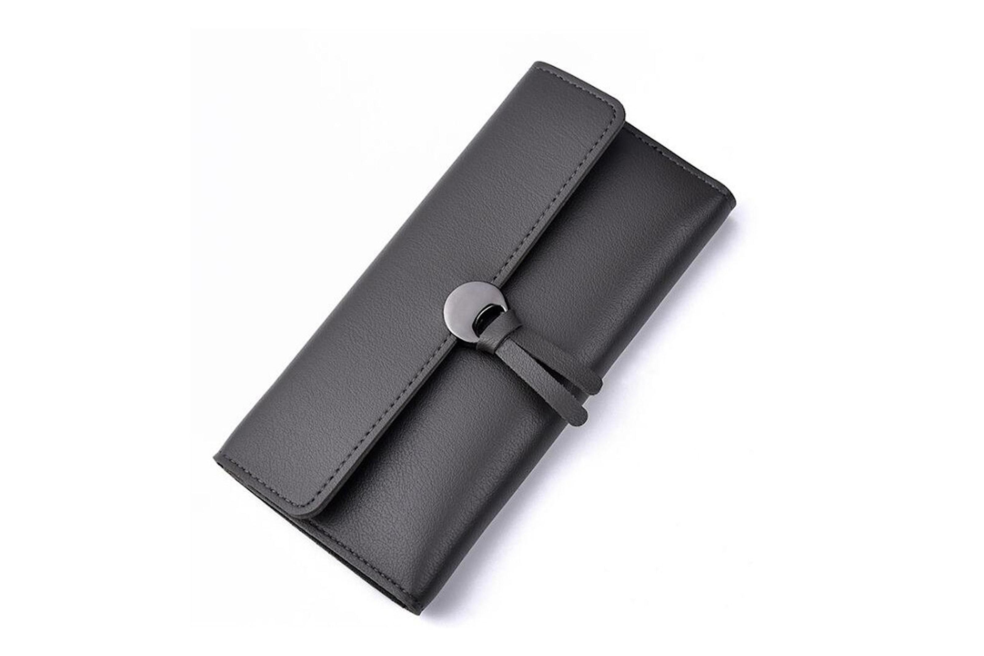 Elegant plånbok