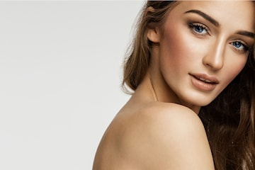Lash lift hos Beauty Clinic By Sisters