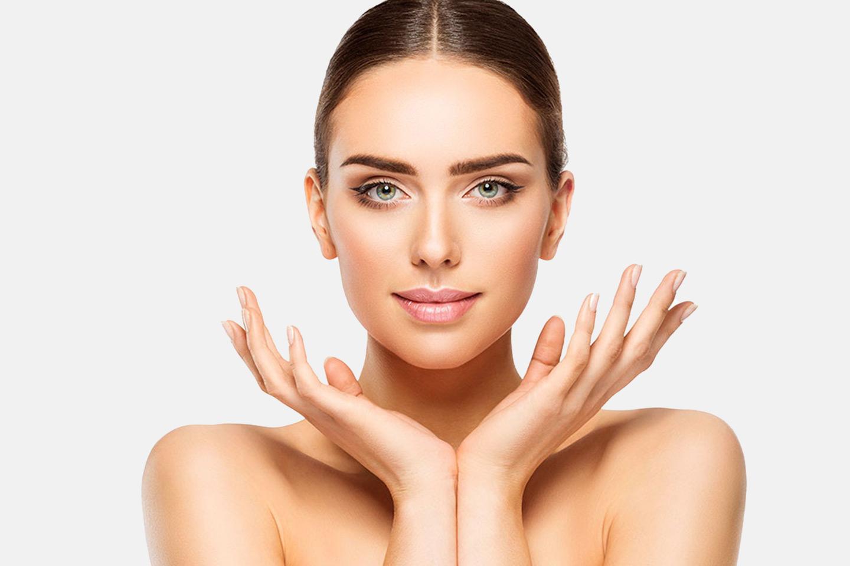 Blackhead cleanser ansiktsbehandling (1 av 1)