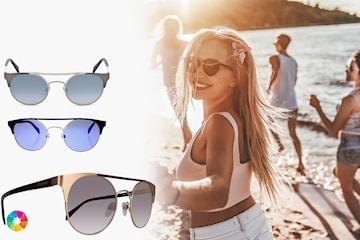 Diesel solglasögon