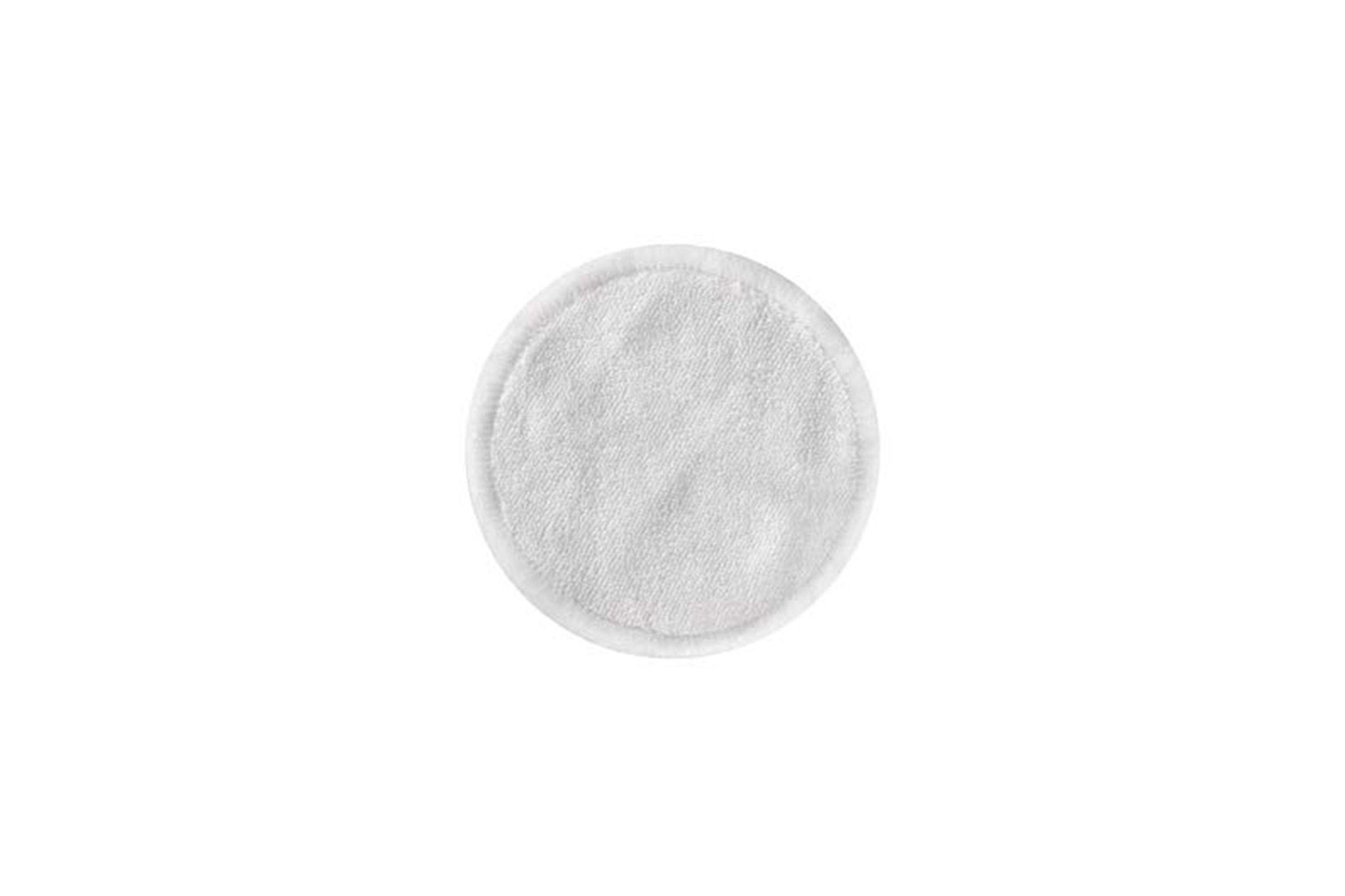 10-pack återanvändbara rengöringspads