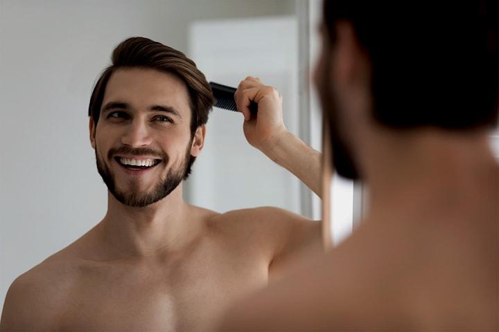 Supertilbud på hårtransplantasjon hos Kosmetisk lege Dr Borys! Kun 10 tilgjengelige kuponger